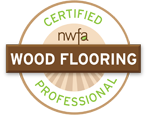 NWFA Certified Professionals and Member