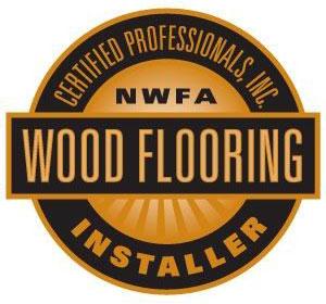 Chicagoland Flooring Sand Refinish Repair Install Stain